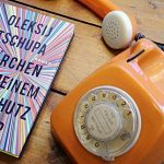 Literary lovers win on Instagram – Goethe-Institut