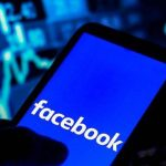 Facebook (company) may soon change its name