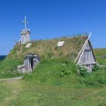 The Vikings came to the United States many centuries before Columbus, new study shows – 10/21/2021 – Science